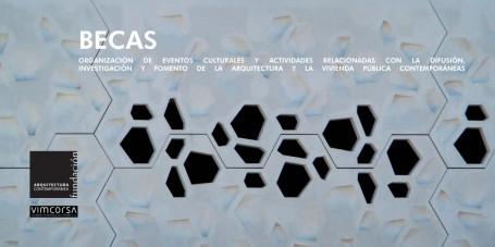 BECA-FAC-VIMCORSA_2012-1-455x227[1]