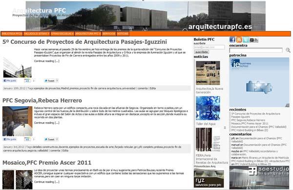 arquitecturapfc