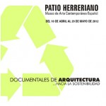 ARQUITECTURA-HACIA-LA-SOSTENIBILIDAD-_-asa-1-1[1]