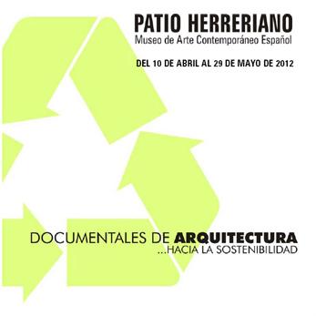 ARQUITECTURA-HACIA-LA-SOSTENIBILIDAD-_-asa-1-1[1]