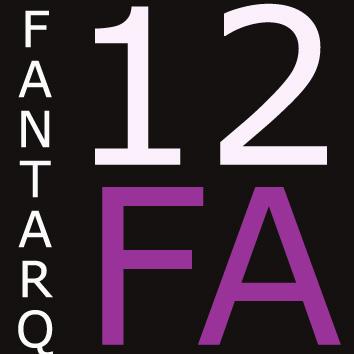 FANTARQ12_logo[1]