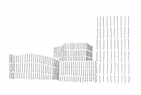 MUSAC_05-455x307[1]