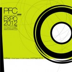 EXPO-PFC-12-Arq-int