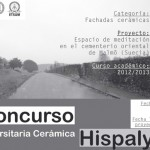 BASES_VIII-CONCURSO-AULA_email
