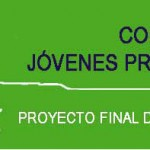 concurso-pfc-ecoark
