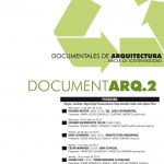 documentarq2