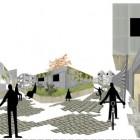 plaza-interior