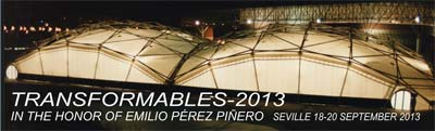 transformables2013