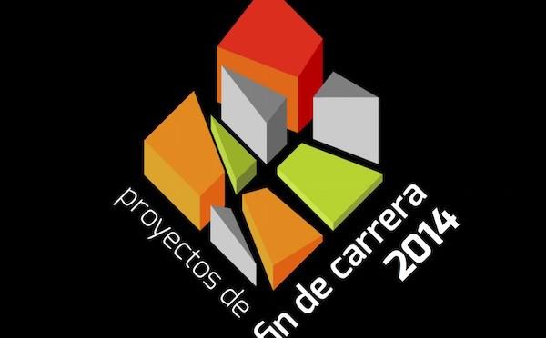 PFC-CAAPPR-Logo[1]
