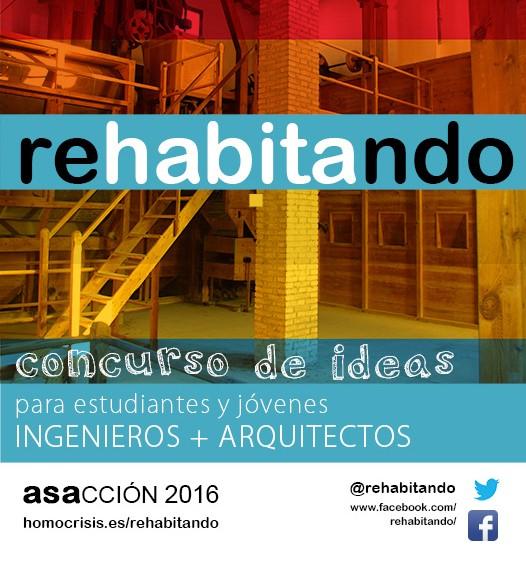 Rehabitando_cartel_A3_2016_p[1]